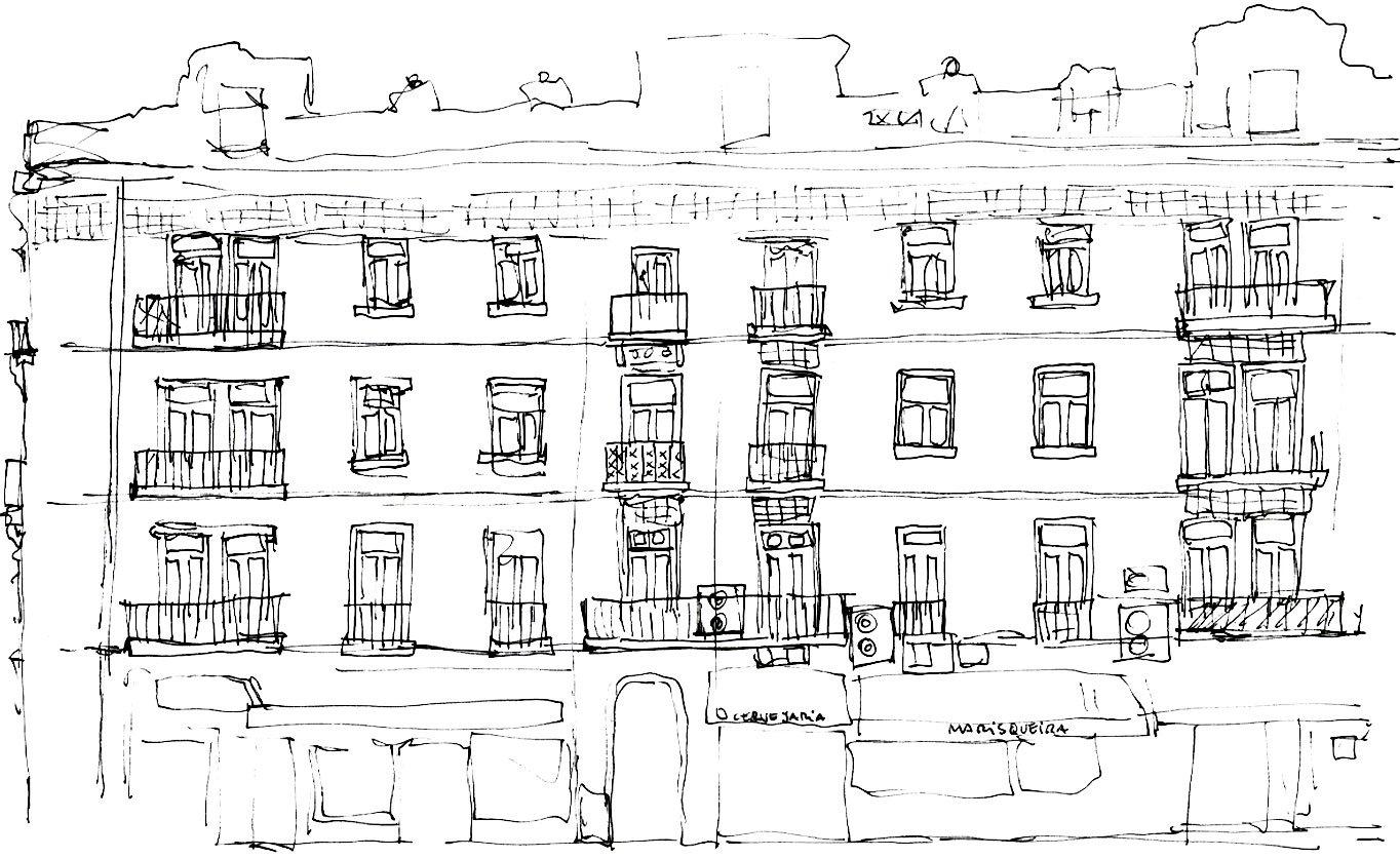 Desenho_fachada_Ramiro