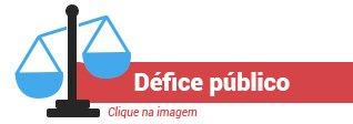 defice_publico_of