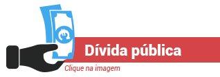 divida_publica_of