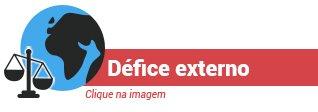 marcador_defice_externo_clique