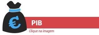 pib_of