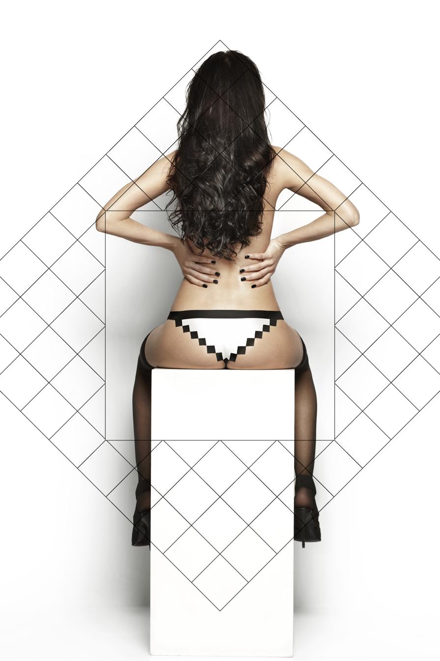 Pixel Panties final4