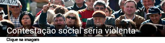 contestacao_social_violenta