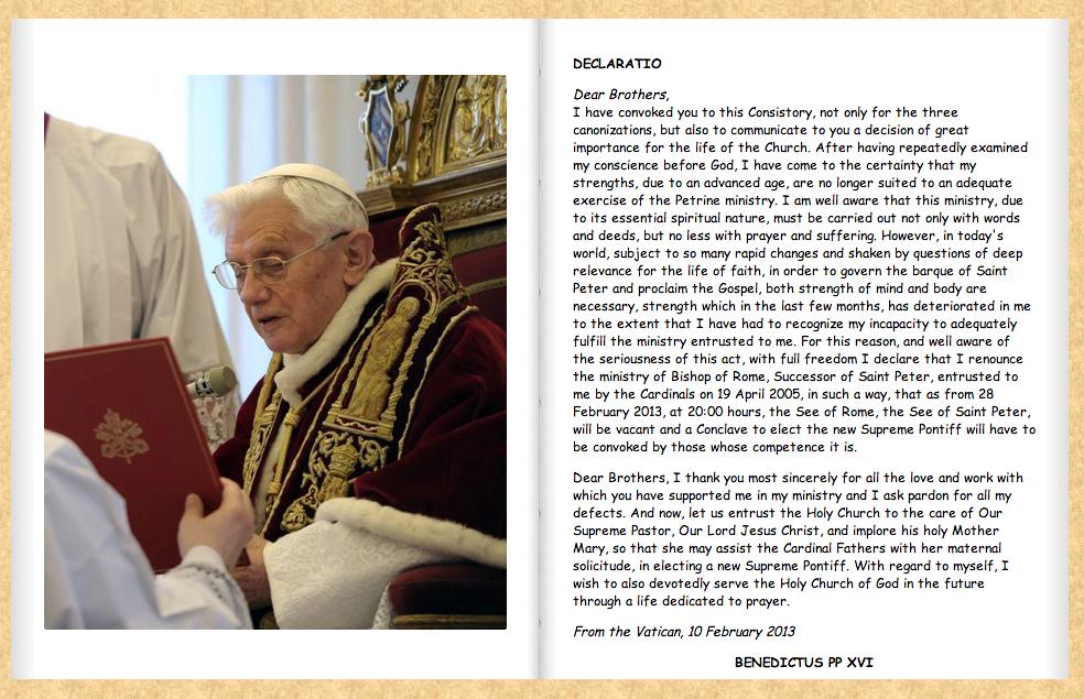 pope-comic-sans-3