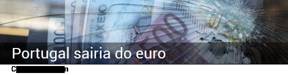portugal_deixa_euro
