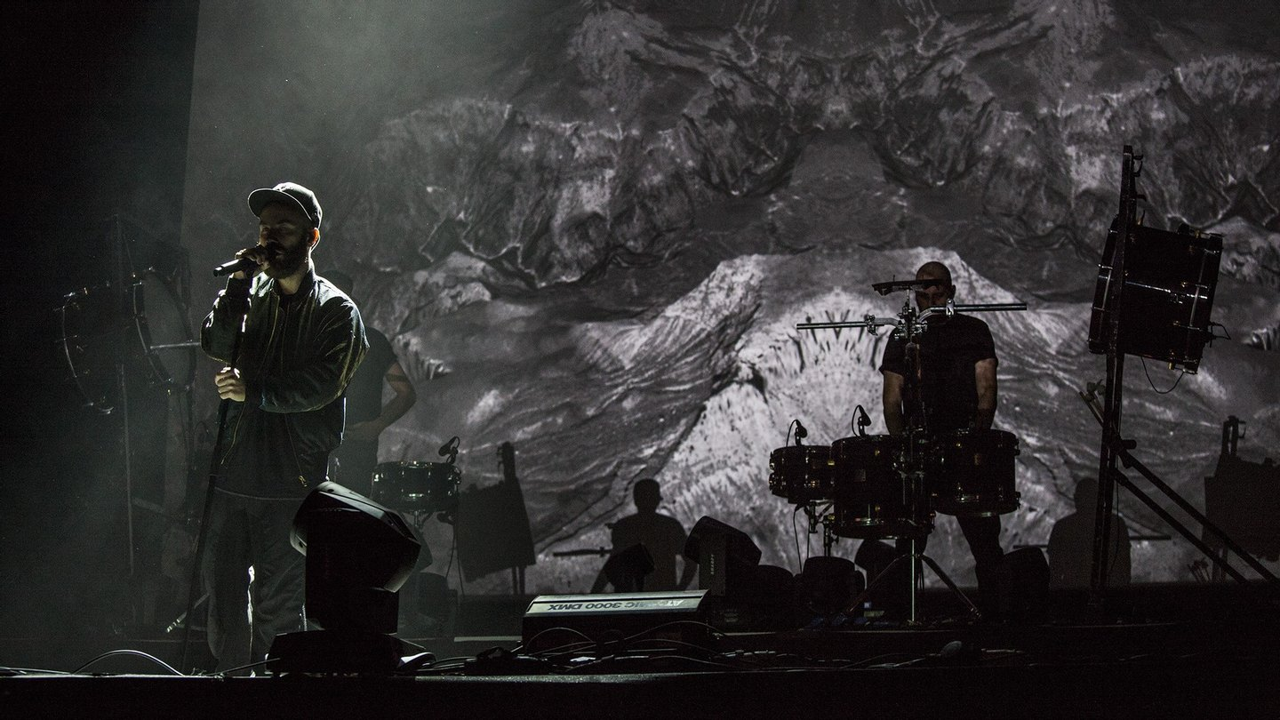 woodkid, sbsr, super bock super rock 2014,