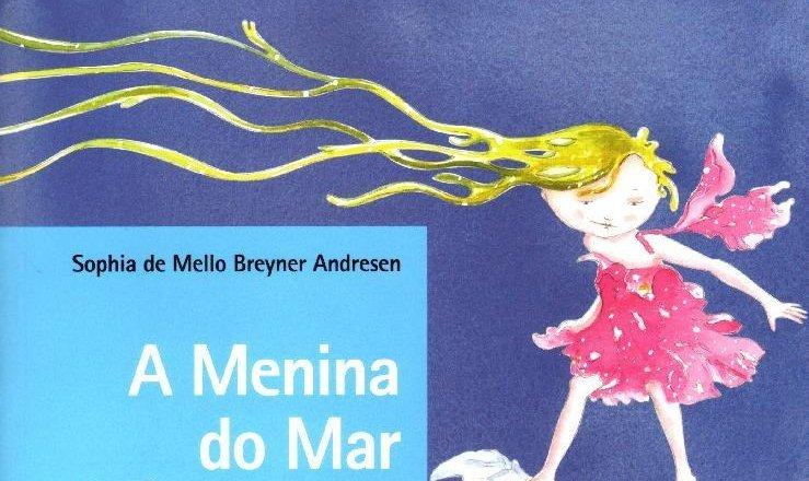 a menina do mar, fernanda fragateiro