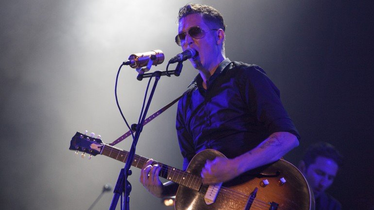 the legendary tigerman, sbsr, super bock super rock 2014,
