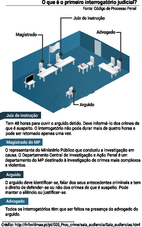 interrogatorio_judicial03