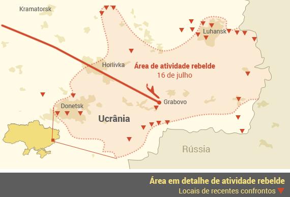 mapa-aviao_b (2)