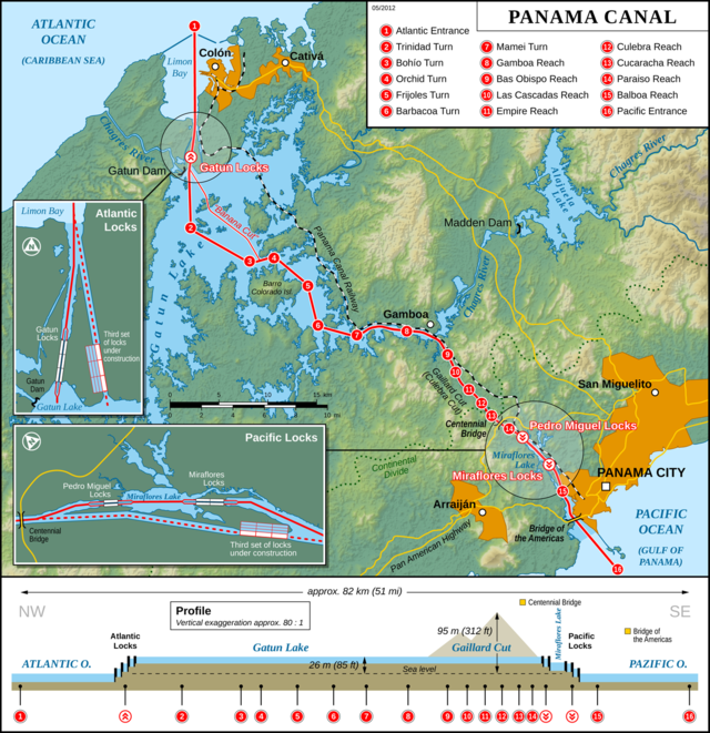 640px-Panama_Canal_Map_EN