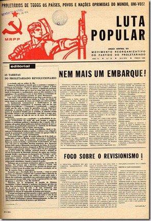 Jornal Luta Popular_thumb[4]