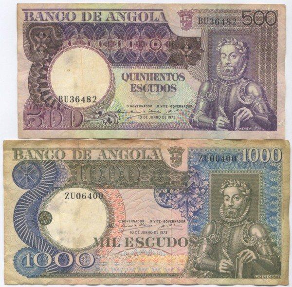 Notas-de-Angola-1973-500-e-1000-00