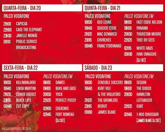 festival-paredes-de-coura-2014