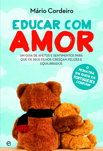EducarComAmor