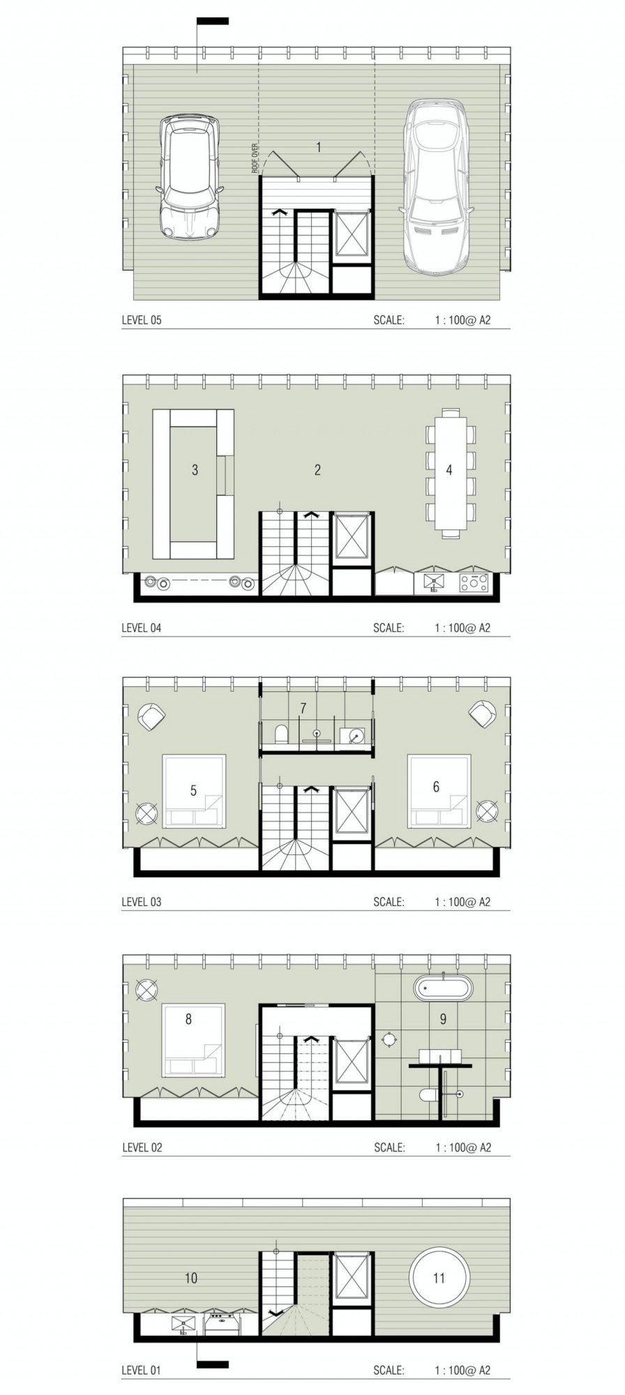Floor-Plans-Reduced-Centre11_Fotor