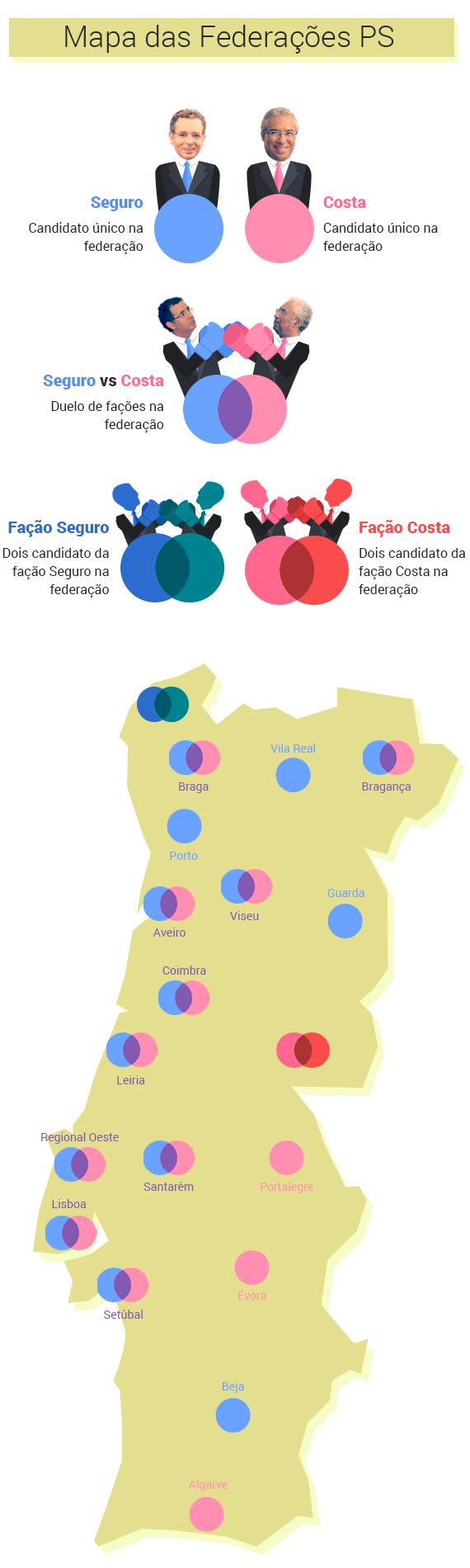 Mapa-PS