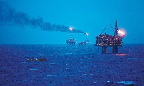 North-Sea-oil-rig-007