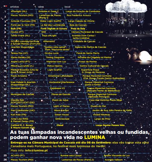 programa-lumina-2014