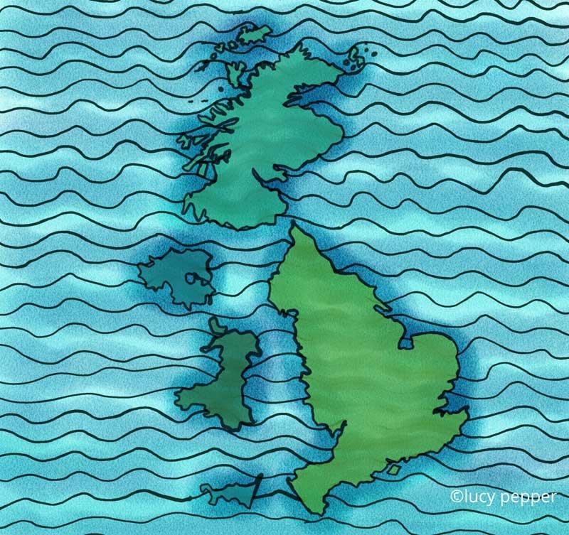 scootland-800