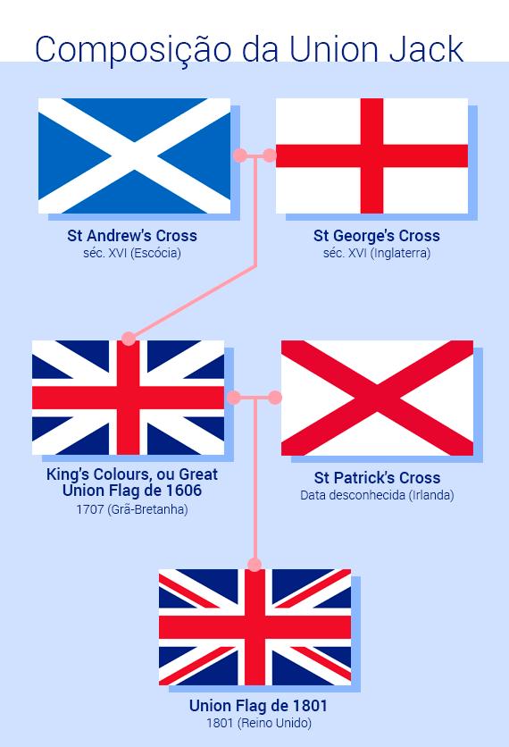 union-jack-flag (1)