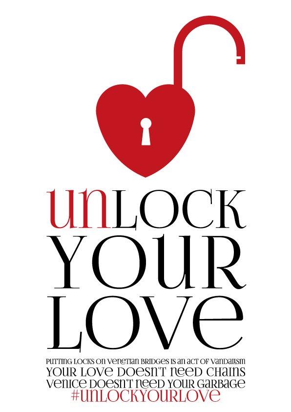 unlock-your-love