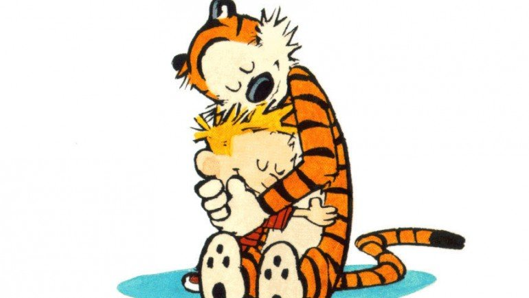 cropped-Calvin-and-Hobbes-hugging-calvin-and-hobbes-1395524-1024-768