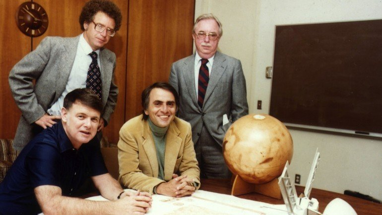 cropped-Carl-Sagan_NASA-JPL