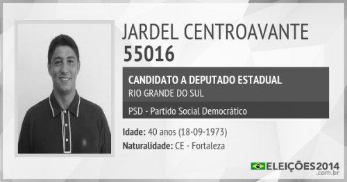 jardel-centroavante_fbs