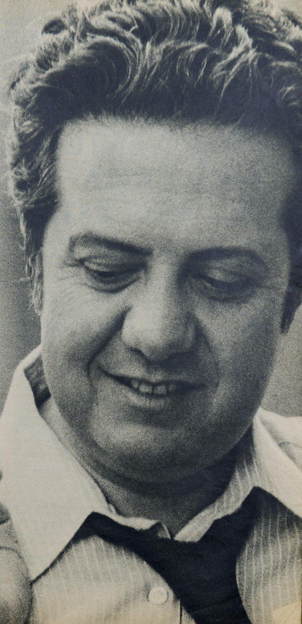 António Paulino - Neto - Mulher vaidosa