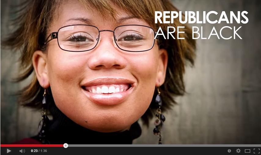 republicans 4