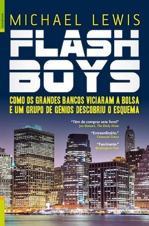 500_9789892328492_flash_boys