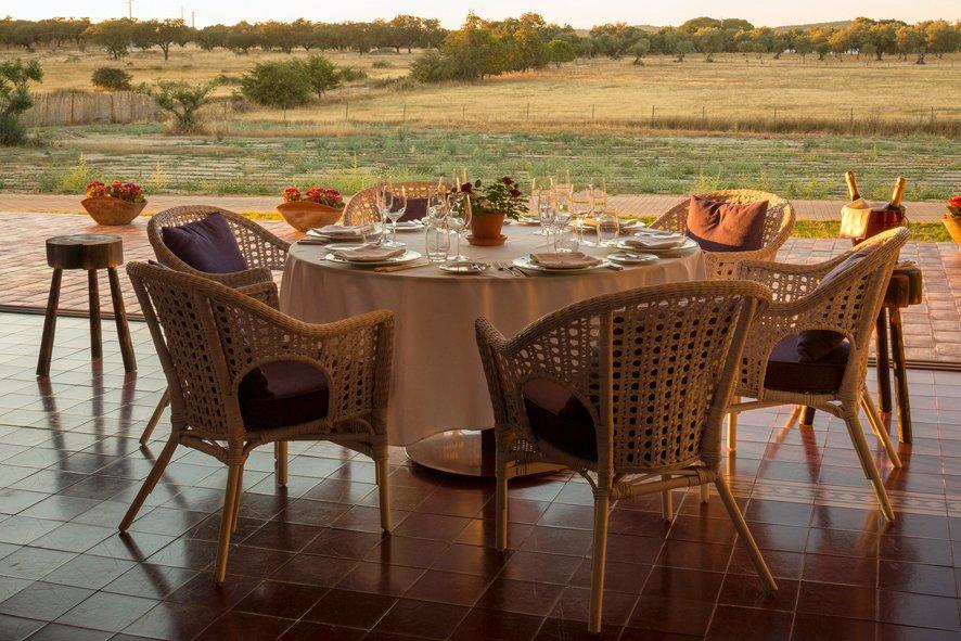 9 - Restaurante Cardo (2)