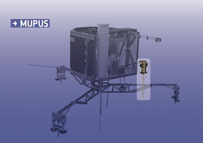 ESA_Rosetta_Philae_MUPUS_ESA-ATG medialab