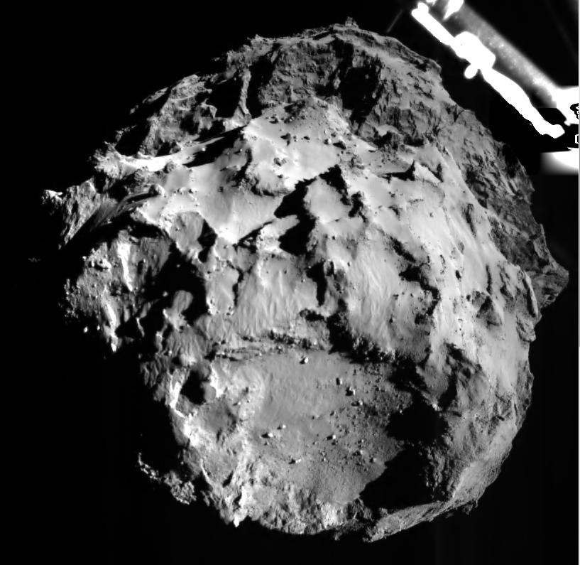 ROLIS_descent_image_ESA-Rosetta-Philae-ROLIS-DLR