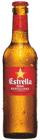 garrafa_estrella
