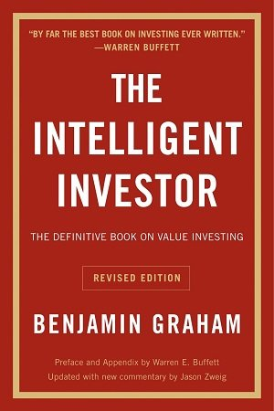 the_intelligent_investor