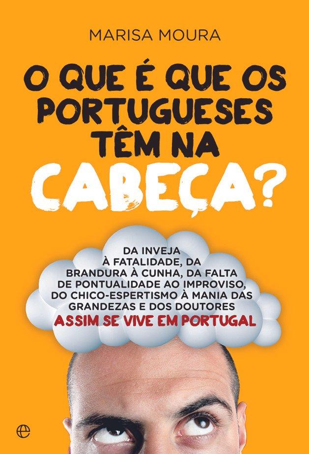 Os Portugueses São Um Povo Completamente Mal Educado Observador