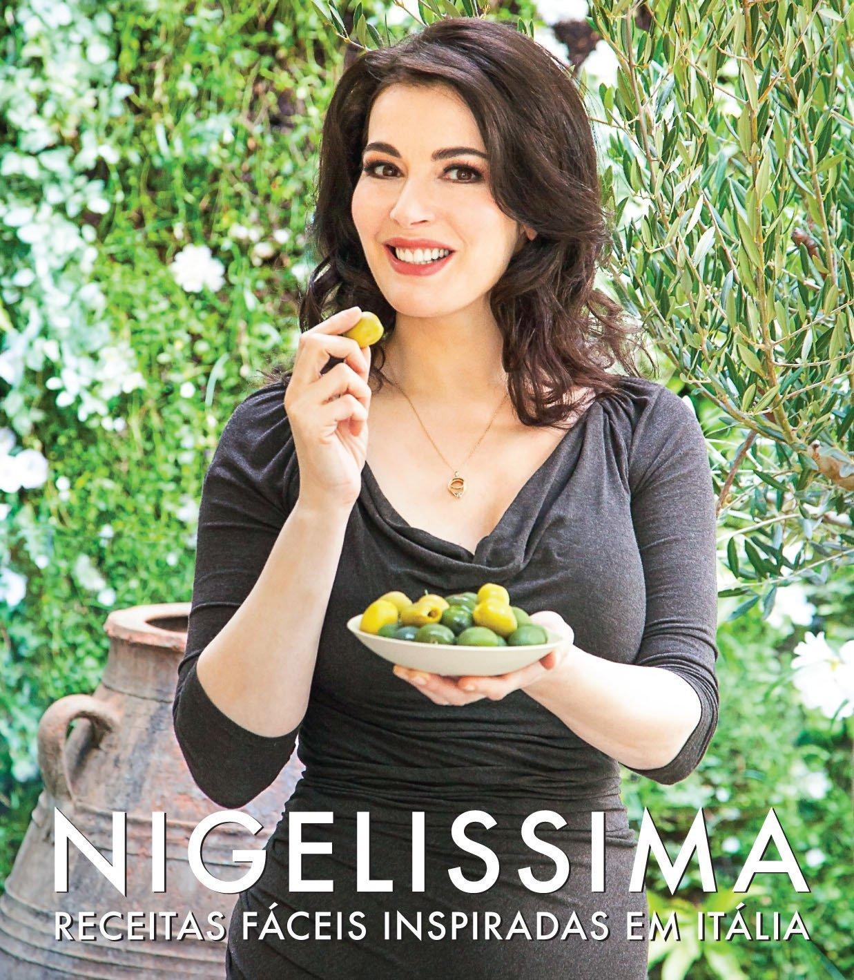 Nigelissima
