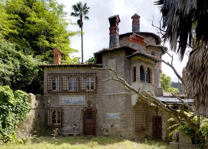 Quinta-da-Amizade-Villa-Sassetti-lowres