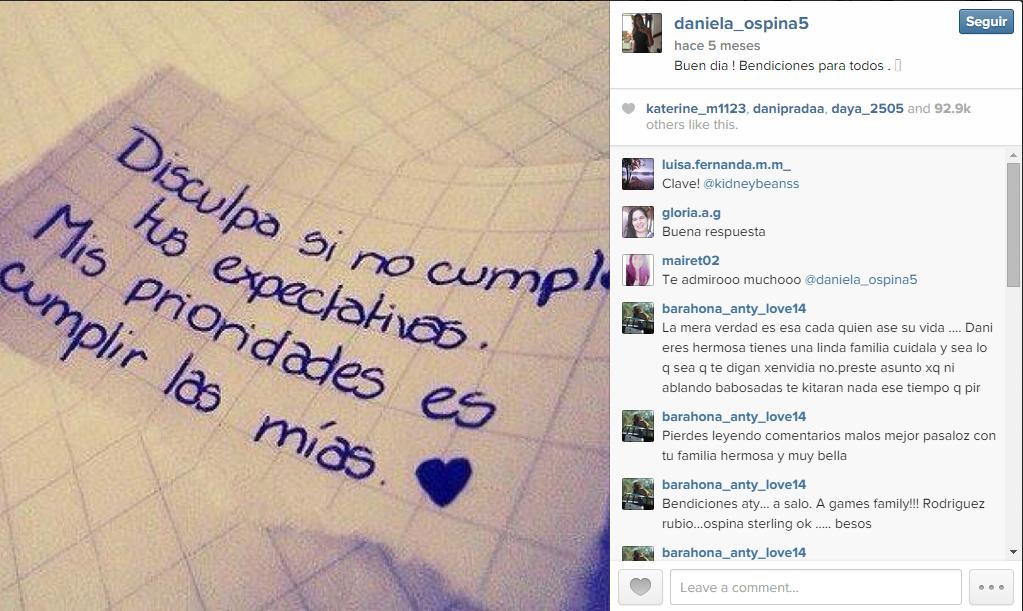 disculpas_ospina