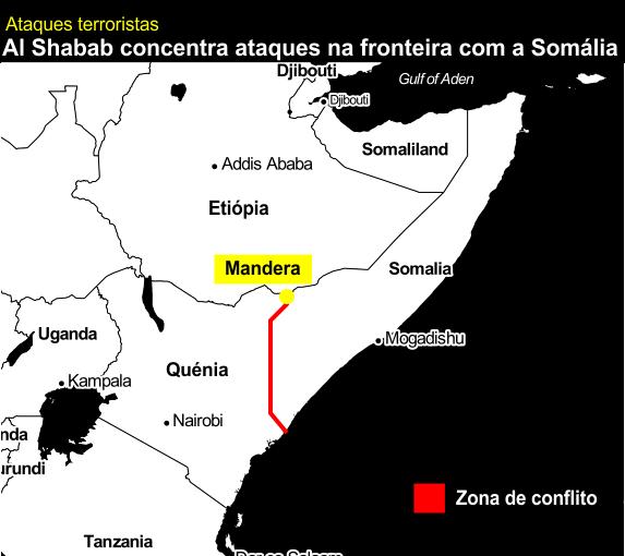 quenia_somalia