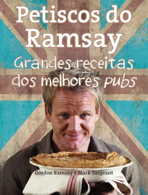 ramsay-petiscos