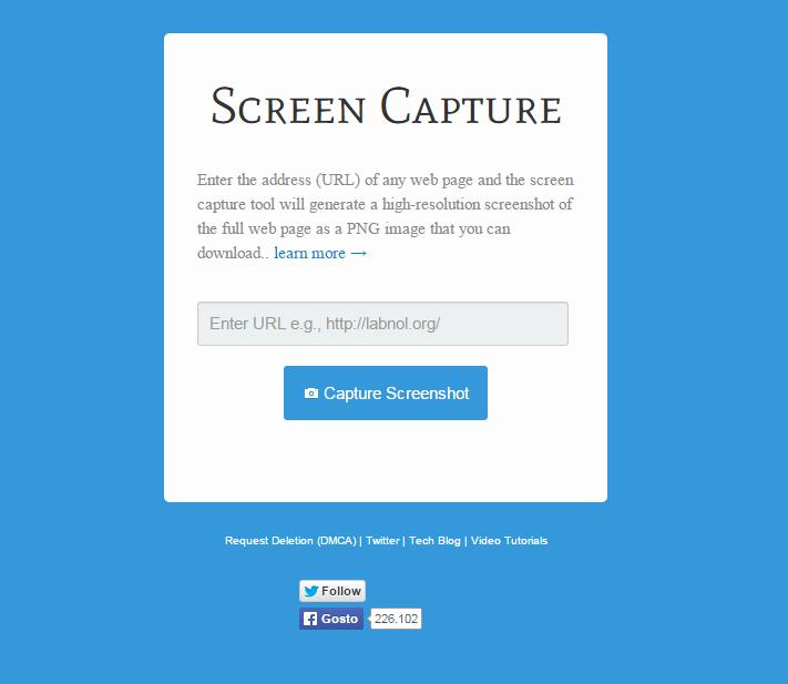 screen_Capture
