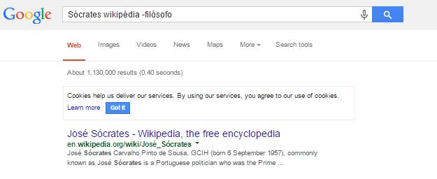Pesquisa Google 3
