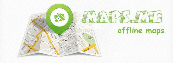 vsetop.com_1408963125_maps_me_pro_offline_maps