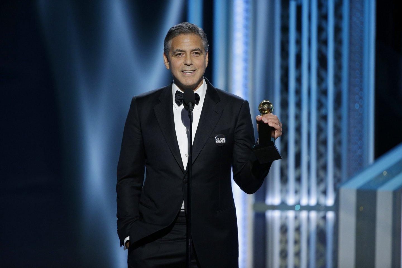 Award, Celebrities, topics, topix, bestof, toppics, toppix, topics, topix, bestof, toppics, toppix,