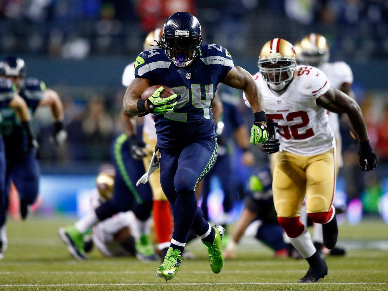 fb4df7b365 Hoje é dia de Super Bowl. O maior espetáculo desportivo à face da ...