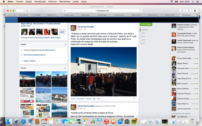 Captura de ecrã 2015-01-25, às 16.37.44