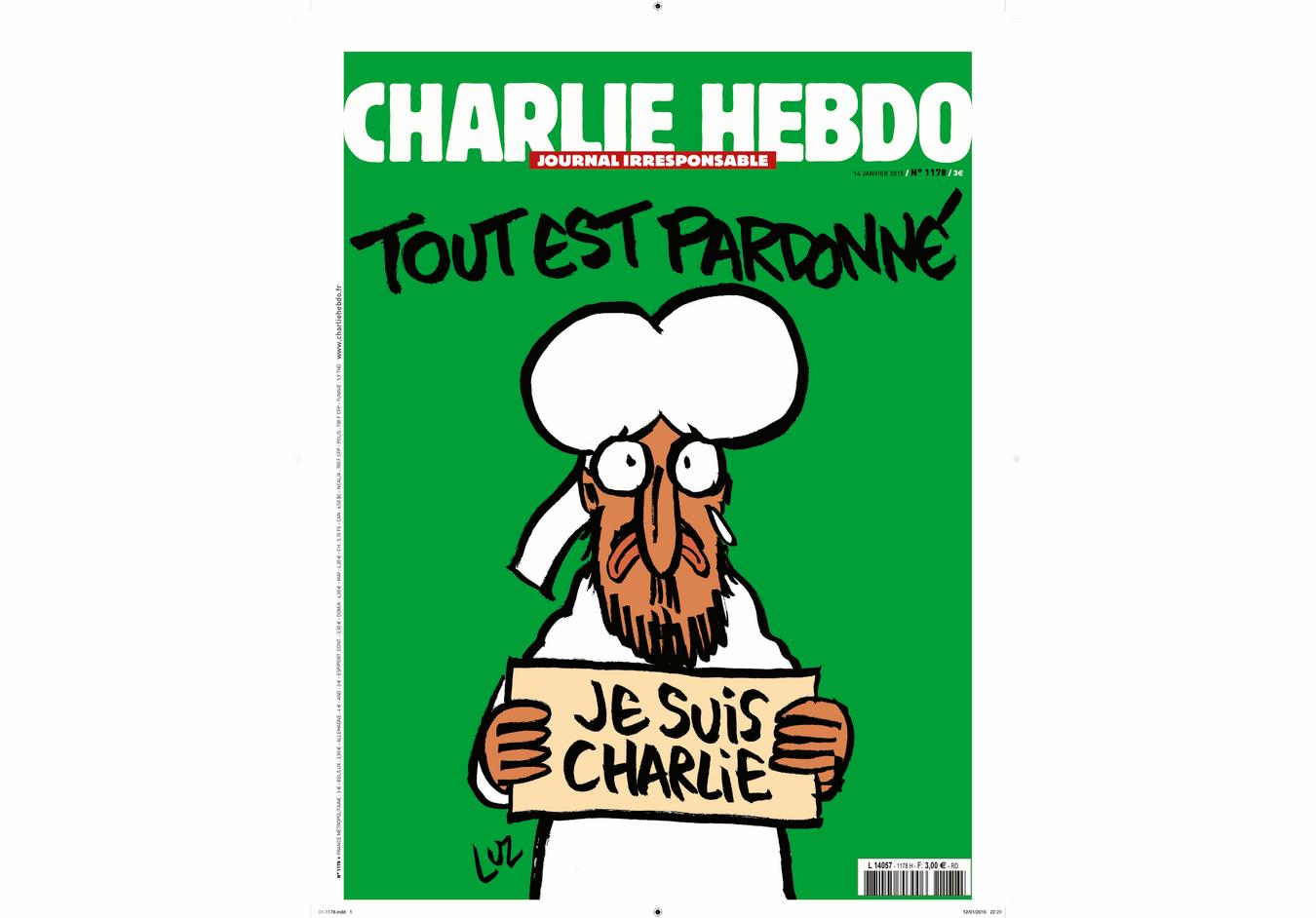 charlie-hebdo-wide